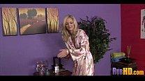 Fantasy Massage 02231