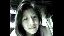 Жопастые негритянки порно видео