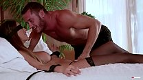 August Ames Rekindling The Flame Sex - 9Club.Top