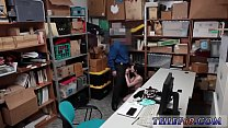 Mature Police A nd Young Big Tits Strip Cop Xx ts Strip Cop Xxx After Finding Out More