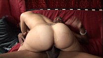 Free download video bokep tia sweets the stripper