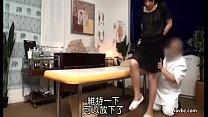 Japanese schoolgirl massage(https://youtu.be/obOiNCvoLM8) - 9Club.Top