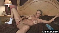 Yummy Titty Fisting Mature Tight Fucked