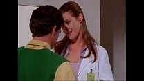 sexual chemistry ( full movie ) Thumbnail