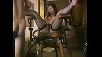 八腳椅太高了