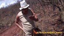 Bonded African babe sucking and riding white cock angen-gefick-vol1-1-edit-ass-1 Vorschaubild