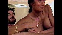 Tabitha Cash & Derrick Taylor - Nasty Nymphos 1...