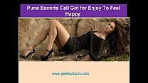 Pune Call Girl Escorts www.geetkulkarni.com - download porn videos