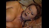 The best italian porn movies! # 3 Vorschaubild