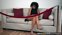 Brazzers - Pornstars Like it Big - (Misty Stone, Keiran Lee) - My Girlfriend Is In Love With You - Trailer preview thumbnail