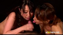 Busty Married Woman Hot Springs   - Azhotporn.com