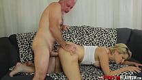 PORNSTARPLATINUM Busty Pornstar Alix Lovell Rid