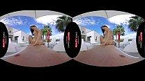 RealityLovers VR - Horny Teen Virgin