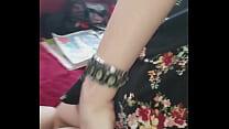 Download video bokep Slut redhead sucks dick and rides cock in her ass 3gp terbaru