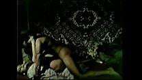 15817 Analista de taras deliciosas - Fauzi Mansur (1984) preview
