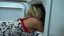 JODI WEST IS STUCK AGAIN! (Full Video?????)'s Thumb