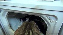 JODI WEST IS STUCK AGAIN! (Full Video?????) image