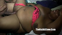 9308 she loves bbc her bbw big cliterous preview