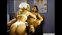 Смотреть ретро порно нена в действии