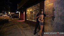 Public agent blonde outdoor and masturbation orgasm hd first time