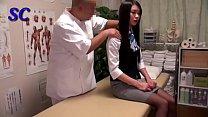 Massage jepun Massage therapy skill part 01 thumbnail
