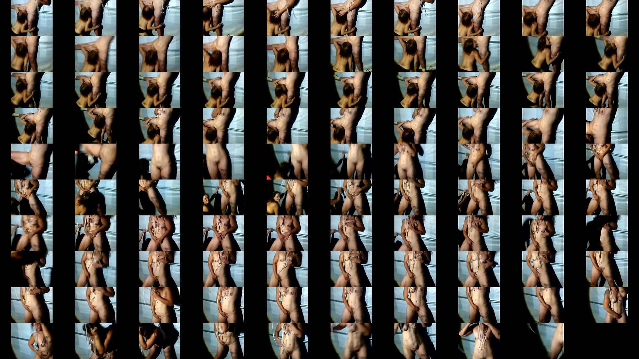 Axfisia Sexo Porno erotic stranglation - xvideos