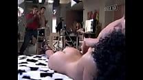 Toñi Acosta - Policías, en el corazón de la calle (2000) 3x09