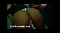 Crowd surfing nude festivals