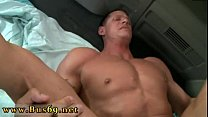 Straight boys naked in school and straight male butt movietures gay
