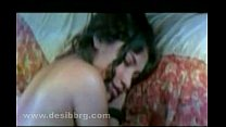school girl with dad video