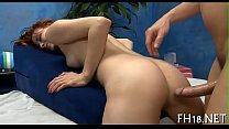 Massage sex xxx Thumbnail