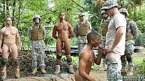 Masculine men gay outdoors sex video and black school boy gay porn
