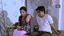 Desi Bhabhi Super Sex Romance XXX video Indian Latest Actress image