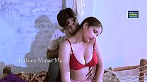 Desi Bhabhi Super Sex Romance XXX video Indian Latest Actress's Thumb