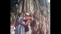 Affrican Sex video Thumbnail