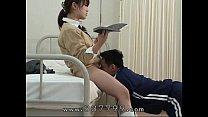 無料小説SM デカチン巨乳露天風呂 エロビデオネット 素人 10代 無料》エロerovideo見放題|エロ365