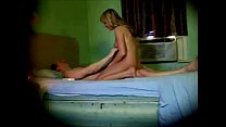 Free download video bokep Horny Hidden Cam Hot Young Blonde Massages/Blows Older Dude-Gets Cum on Chest
