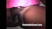 Smoking Black Amateur Ebony Chooclate Freaky Freak
