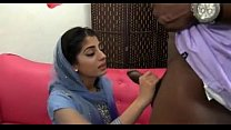 Muslim Girl fucked with -www.porninspire.com