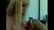 LBO - Spazm 01 - Full movie - 9Club.Top