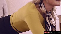 malay girls sex - Flight Attendant Lisey Sweet Assfucked Until She Squirts thumbnail