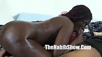 Amatuer Sex Tape by Hood COuple - Thumbnail