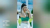 Indian actress sexy