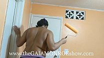 Painting w/ a Twist vol. 1 (cam set update) ig ...