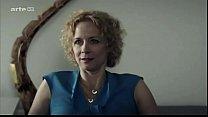 Katja Riemann, Barbara Auer - Verratene Freunde (2013)