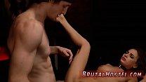 Female foot domination Two youthfull sluts, Sydney Cole and Olivia pornhub video