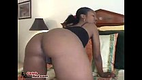 Erotic Ebony Wives Have Filthy Lesbian Sex Beauty Dior
