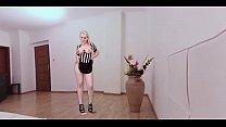 [HoliVR]  virtual.sex.game2   360 VR Porn Vorschaubild
