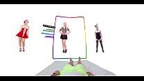 [Holivr]  Virtual.sex.game2   360 Vr Porn