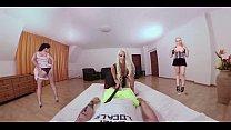 [HoliVR]  2   360 VR Porn - 9Club.Top